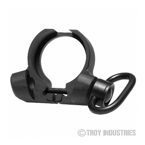 Slings & Mounts - Troy Professional Grade Sling Adapter