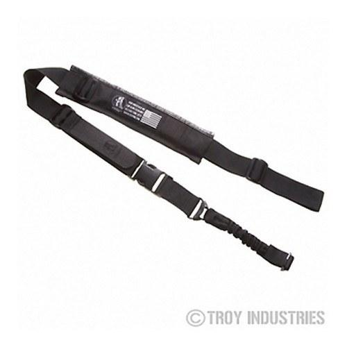 Slings & Mounts - Troy Two Point BattleSling