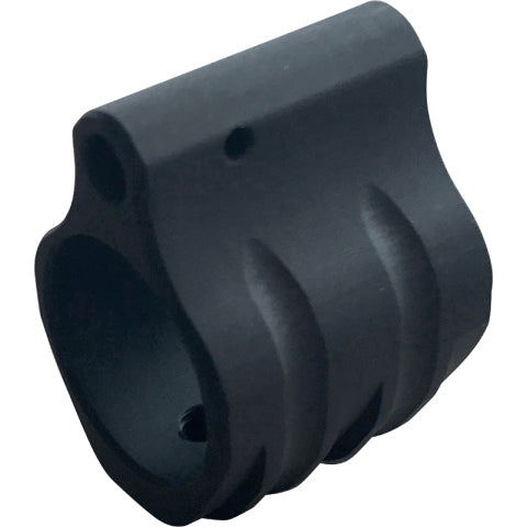 Timber Creek Outdoors .750 Low Profile Gas Block - LP GB .750