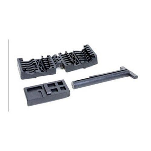 Tools & Cleaning - ProMag AR-15 / M16 Upper & Lower Receiver  - PM123A