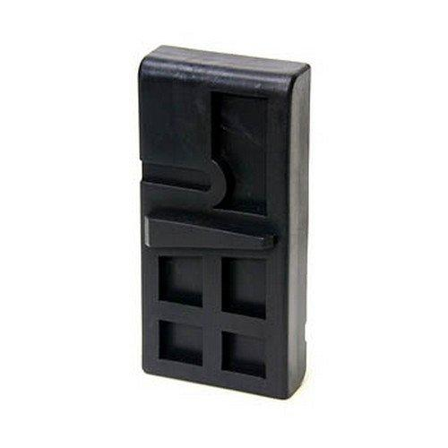 Tools & Cleaning - ProMag AR15/M16 Low Receiver Magazine Vise Block  - PM123