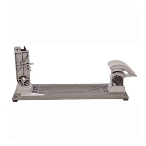 Tools & Cleaning - Wheeler AR Armorers Vise  - 156224