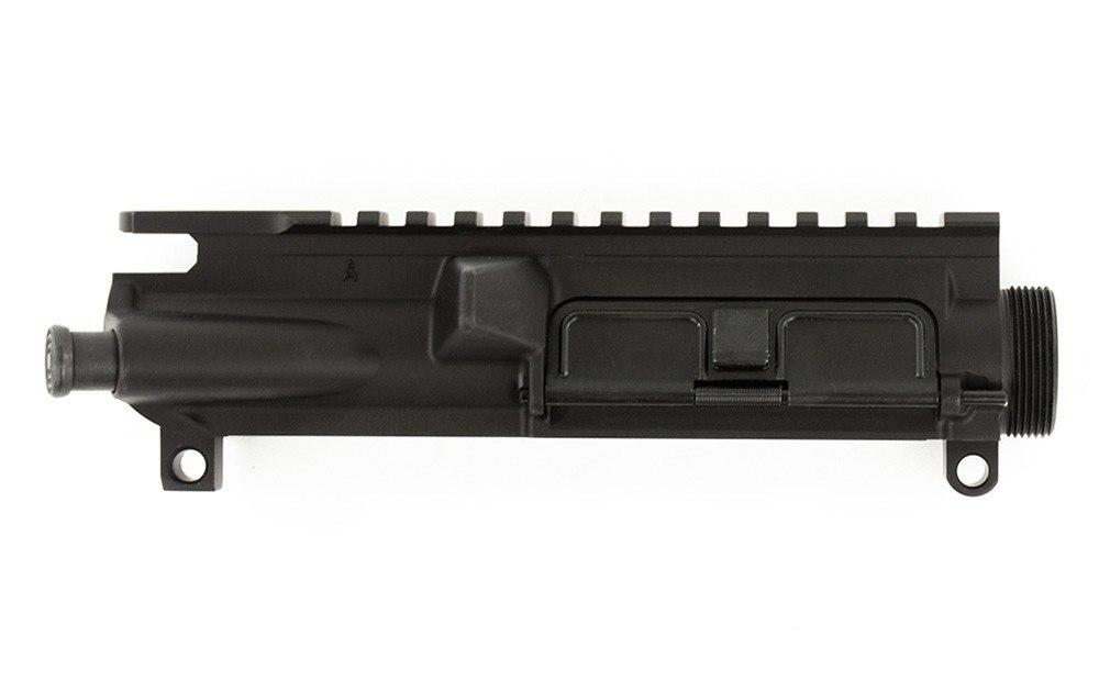 Upper Receivers & Parts - Aero Precision AR-15 Assembled Upper Receiver W/ Forward Assist & Dust Cover