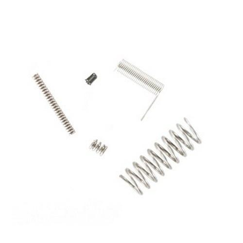Upper Receivers & Parts - Ergo AR-15 Upper Spring Replacement Kit 5 Piece - 4611