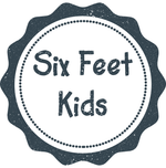 Six Feet Kids