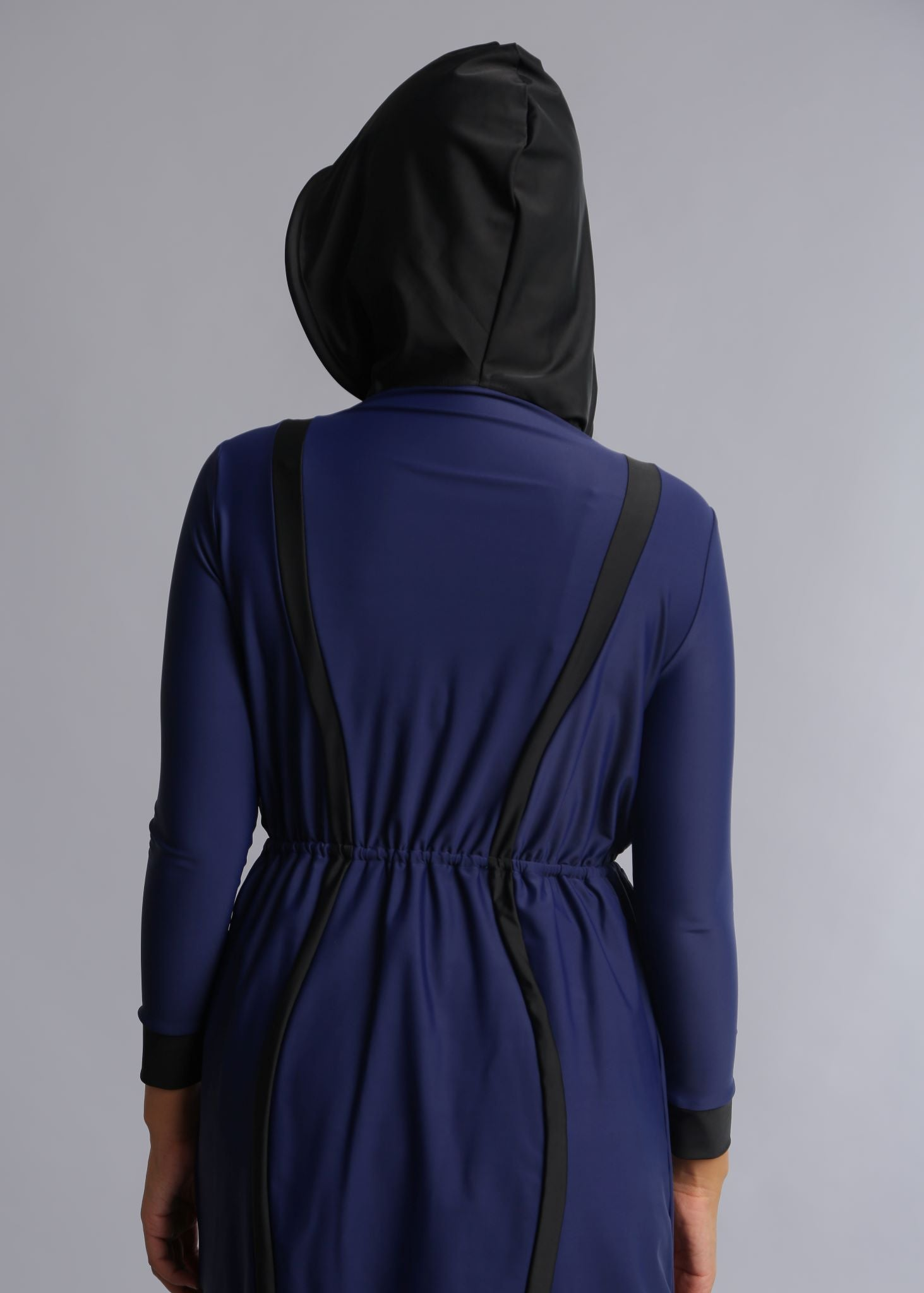 Taali - Twilight Blue/Black