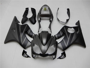 NT FAIRING injection molded motorcycle fairing fit for HONDA CBR600 F4i 2001-2003