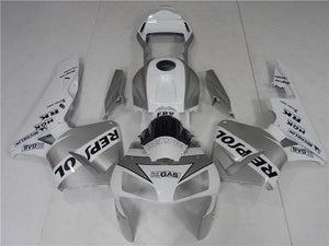 NT FAIRING injection molded motorcycle fairing fit for HONDA CBR600RR 2003-2004