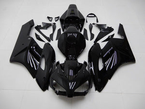 NT FAIRING injection molded motorcycle fairing fit for HONDA CBR1000RR 2004-2005