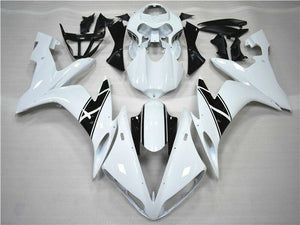 NT FAIRING injection molded motorcycle fairing fit for YAMAHA YZF R1 2004-2006