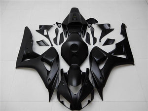 NT FAIRING injection molded motorcycle fairing fit for HONDA CBR1000RR 2006-2007