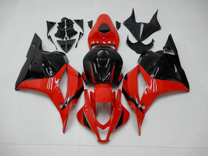 NT FAIRING injection molded motorcycle fairing fit for HONDA CBR600RR 2009-2012