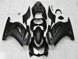 MS Fit for Kawasaki 2008-2012 EX250 250R Plastic New Injection Fairing t005