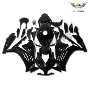 NT FAIRING injection molded motorcycle fairing fit for HONDA CBR1000RR 2012-2016
