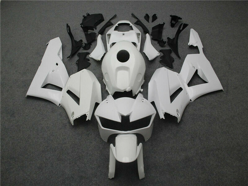 NT Unpainted Aftermarket Injection ABS Plastic Fairing Fit for CBR600RR 2013-2016