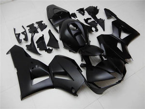 NT FAIRING injection molded motorcycle fairing fit for HONDA CBR600RR 2013-2016
