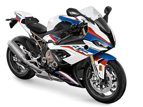 Deposit for Custom Fairing Kit Fit for BMW S1000RR 2019-2020 USD20