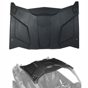 UTV Hard Roof Cover for 2017-2020 Can Am Maverick X3 MAX 2 Door UTV Parts Available in IL