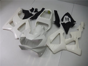 NT Unpainted Aftermarket Injection ABS Plastic Fairing Fit for CBR929RR 2000-2001 Available in TX