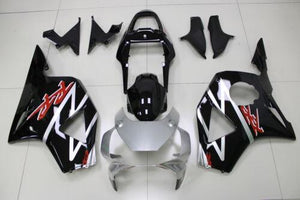 NT FAIRING injection molded motorcycle fairing fit for HONDA CBR954RR 2002-2003