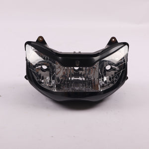Front Motorcycle Headlight Headlamp Fit Honda 2000-2001 CBR929RR CBR900RR