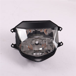 Front Headlight Headlamp Fit for Honda 1996-2007 CBR 1100XX Available in TX