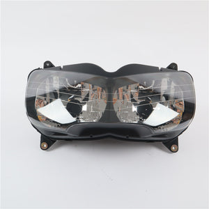 Front Headlight Headlamp Fit for Honda 1998-1999 CBR900RR CBR919RR Available in TX