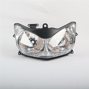 Front Headlight Headlamp Fit for Honda 2002-2010 ST1300 Available in SC