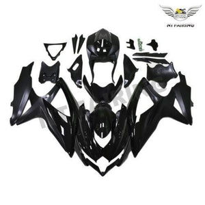 NT FAIRING injection molded motorcycle fairing fit for SUZUKI GSXR 600/750 2008-2010