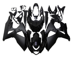 NT FAIRING injection molded motorcycle fairing fit for SUZUKI GSXR 1000 2009-2016