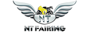 NT%20FAIRING%20-%20Ready%20stock%20motorcycle%20fairing%20in%20USA