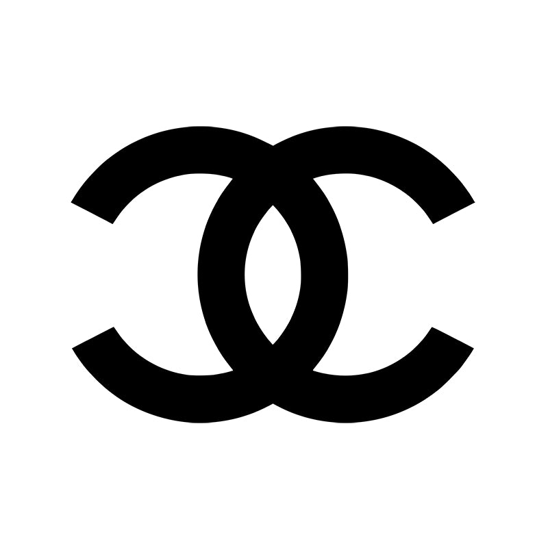 https://cdn.shopify.com/s/files/1/0231/3005/products/chanel_logo_silver_mirror_2048x.jpg?v=1547741461