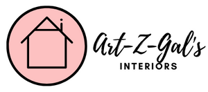 Art-Z-Gal's Interiors