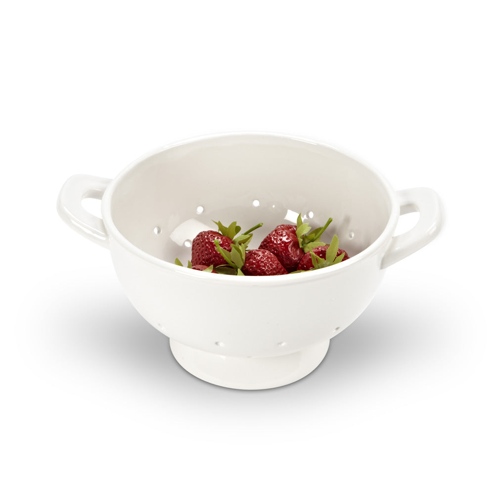 BERRY AND VEGGIE COLANDER