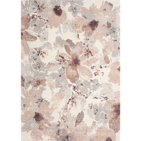 SABLE- FLORAL PINK