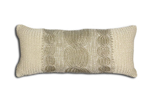 LANDAL XL PILLOW