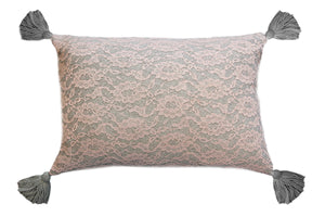 LACEY NORA PILLOW