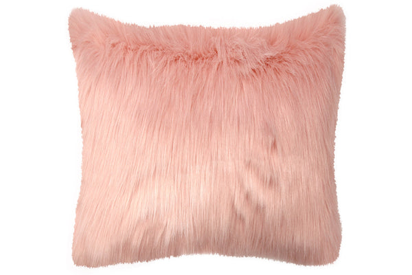SORBET PILLOW COLLECTION