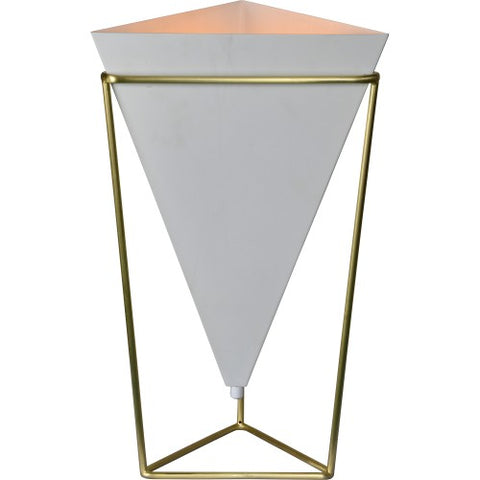 HESTER TABLE LAMP