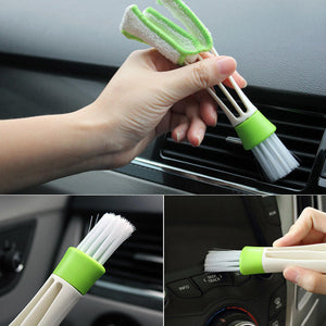HomesFan™ Smart Cleaning Brush