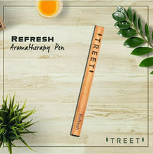 Load image into Gallery viewer, TREET Aromatherapy Disposable E-CIG Vape Pen