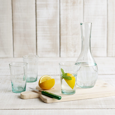 Carafe - 3 styles