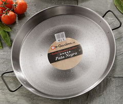Spanish Paella Pans for Induction