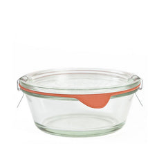 Bowl Jar 300 ml (XL)
