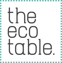The Eco Table
