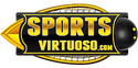 Sports Virtuoso Logo