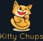 Best Cat Treats - KittyChups