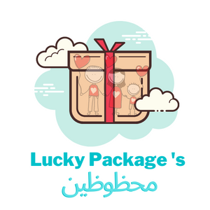 lucky package