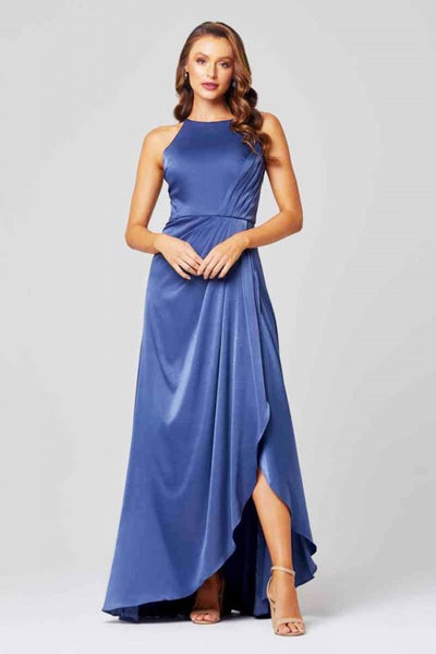 where to buy formal dresses