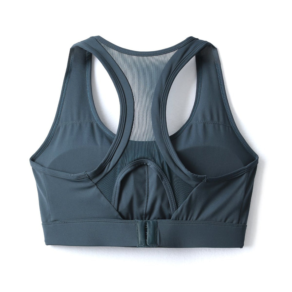 Kaitlyn Plus Size Sports Bra